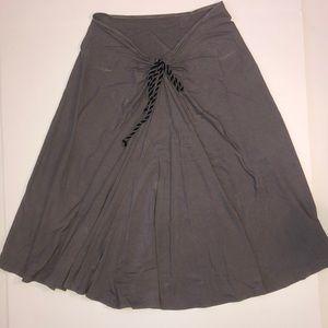 Ella Moss skirt